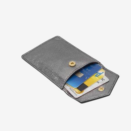 Tusk Orissa Mini Card Case