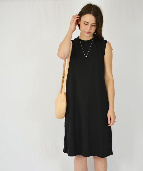 Just Female Que Dress