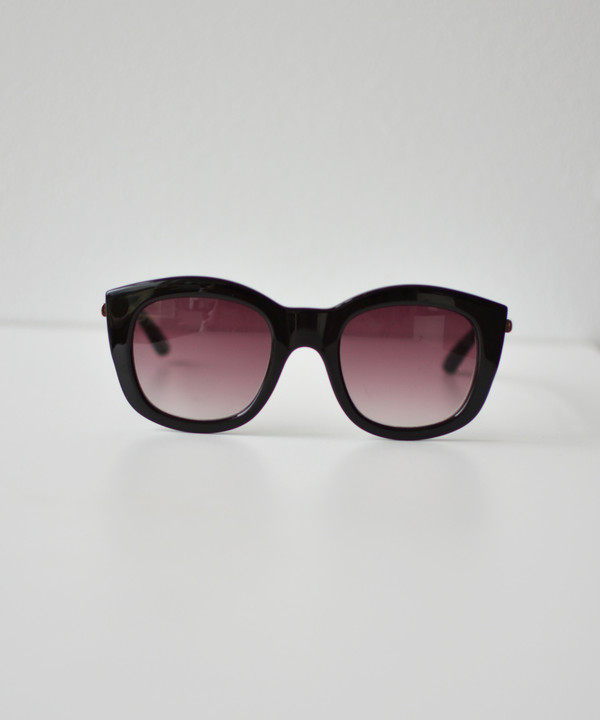Le Specs Runaway Luxe Sunglasses