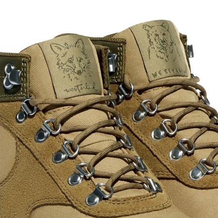 Danner The Teton Jag Boot