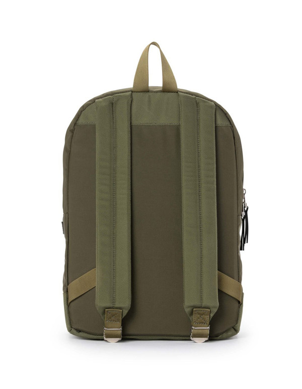 Taikan Tomcat Backpack Olive