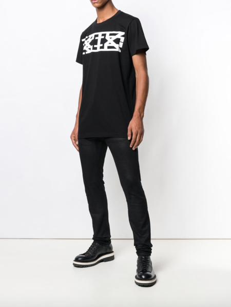 Kokon To Zai KTZ T Shirt - black