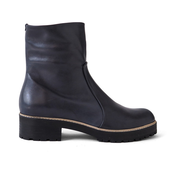 coclico blinko boot
