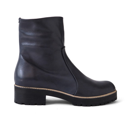 coclico blinko boot