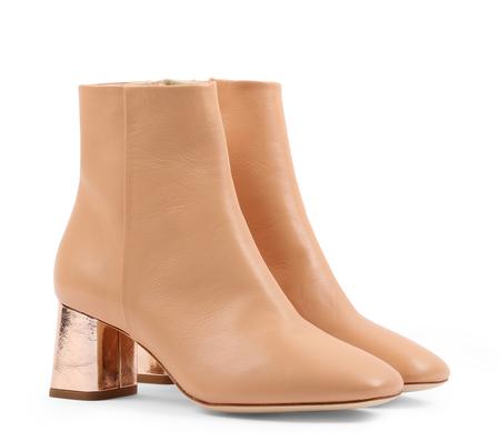 Repetto Melo Boot