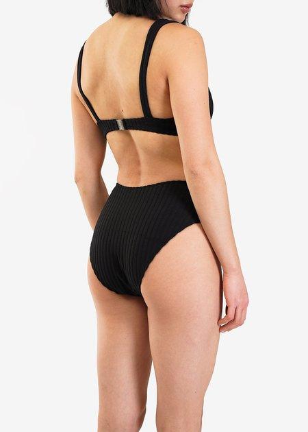 Araks Ulla Bikini Bottom - black