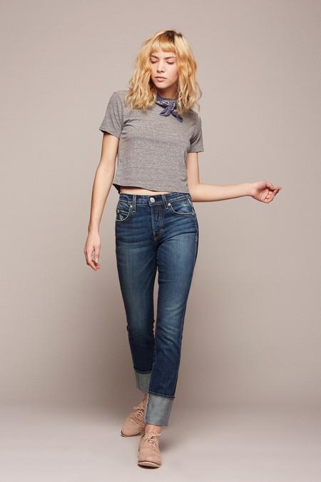 Amo Darlin' Jeans - Sweetheart