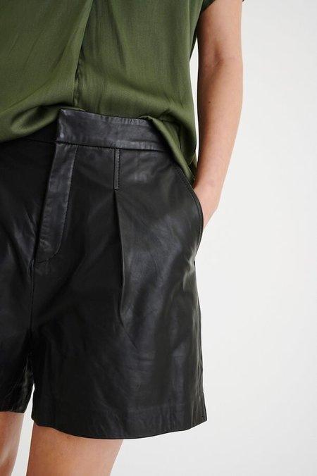 INWEAR Kathi Shorts