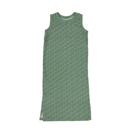 Tambere Kid's Tank Dress
