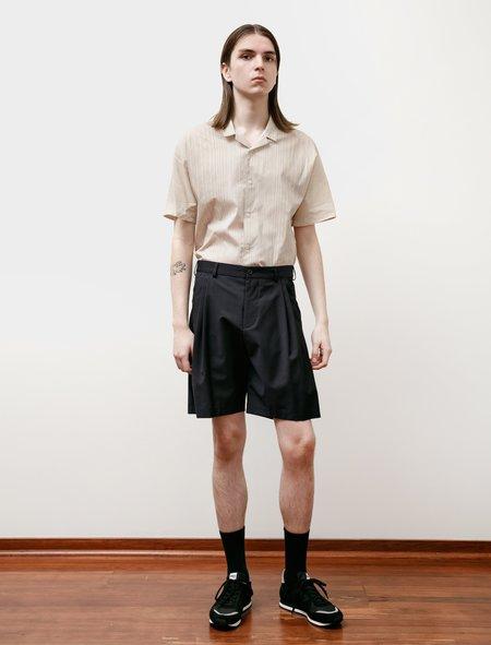 Stephan Schneider Saco Shorts - Night