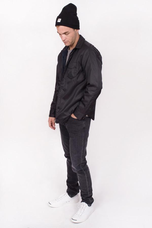 Men's Outerknown Evolution Shirt Jacket