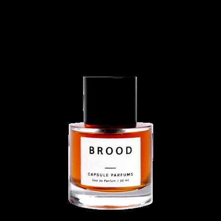 Capsule Parfumerie Brood Perfume