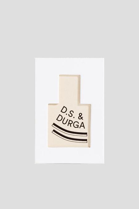 D.S. & Durga 50ml Cowboy Grass Eau de Parfum