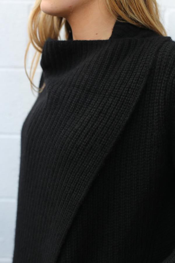 360 Cashmere Montoya Sweater