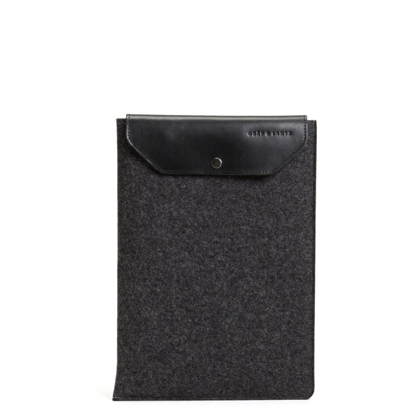 MacBook Air Sleeve Granite 11""