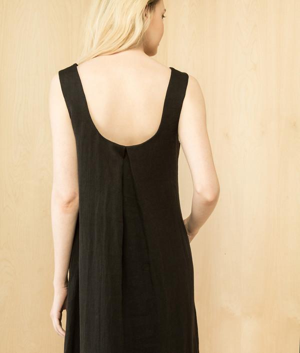 Ceri Hoover Maya Dress