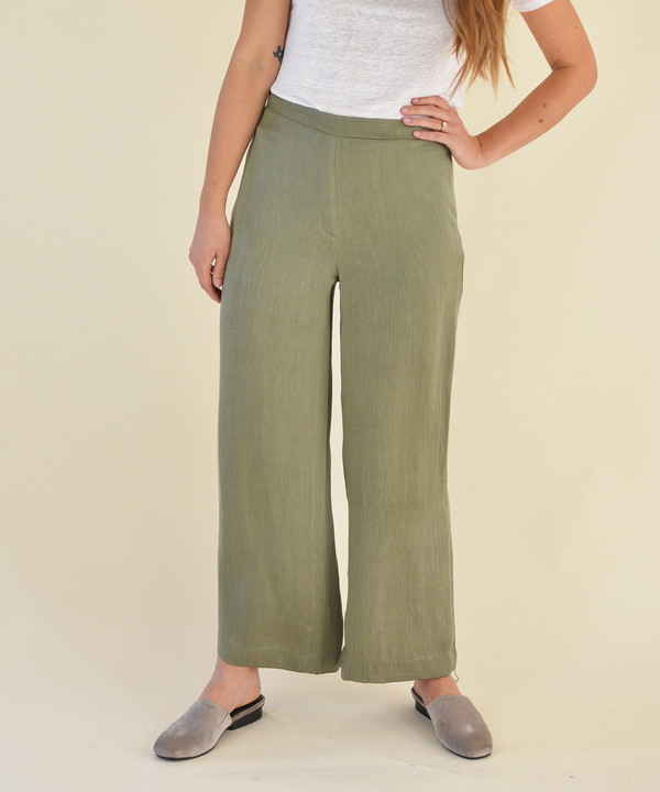 Just Female Egon Pants