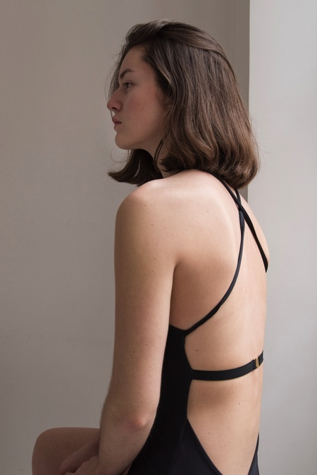 RENDL Swimsuit No.4