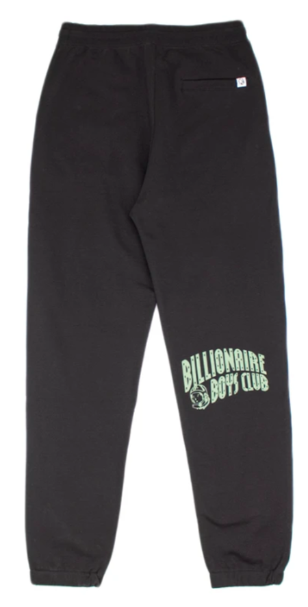 Billionaire Boys Club BB Camo Sweatpant