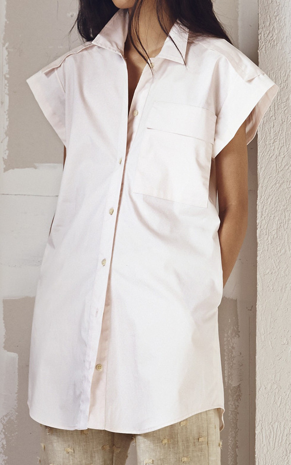 Rachel Comey - BRIGHTON DRESS