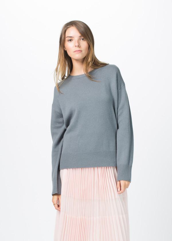 Organic by John Patrick Potato Sweater