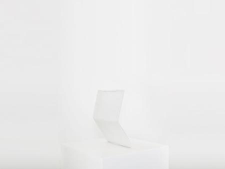 Stuf Miman Summer 01 - Cloud Grey