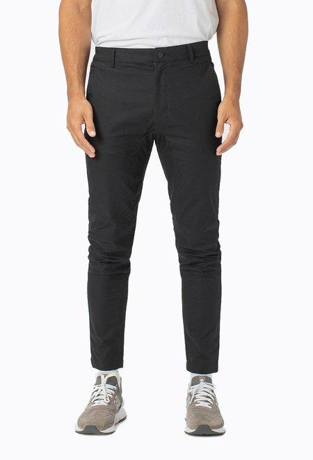 Zanerobe Golfshot Pant - Black