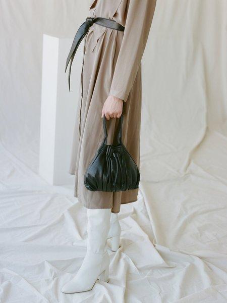 ARE Studio cosima handbag