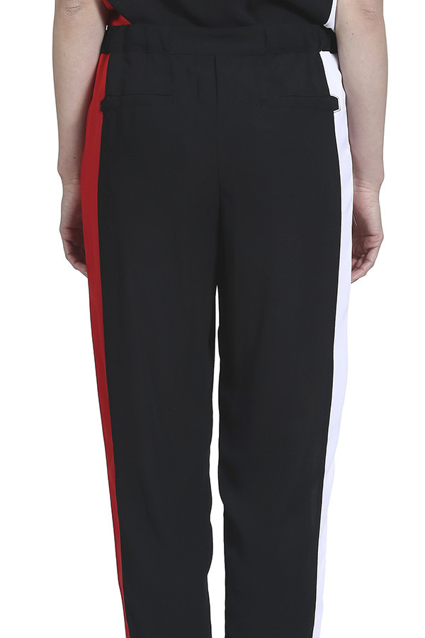 Timo Weiland - TARYN TRACKPANTS
