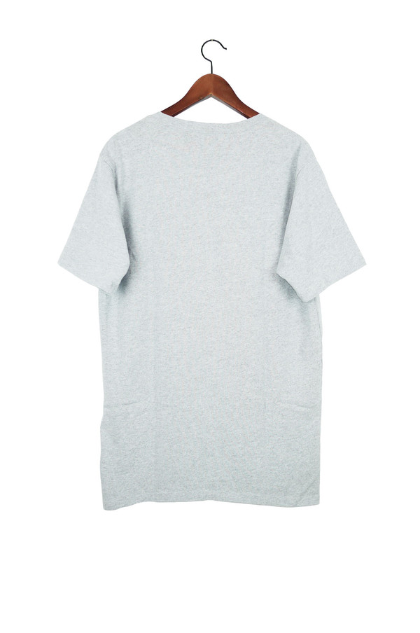 Skargorn #91 Short Sleeve Tee, Heather Wash (Unisex)