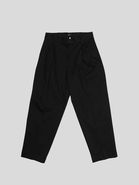 mfpen Scene Trousers - Black