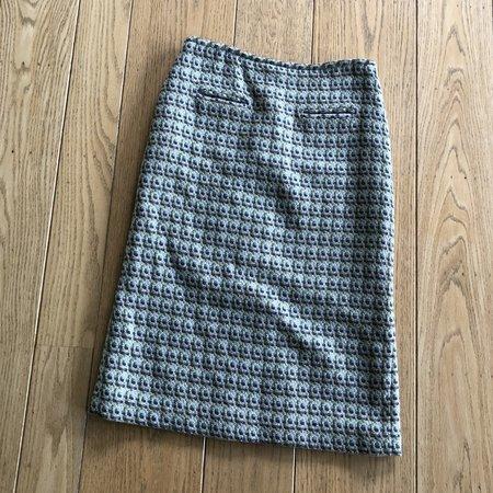 Vintage Erica Tanov Skirt
