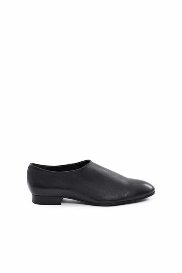 Opening Ceremony Charly Slip-Ons