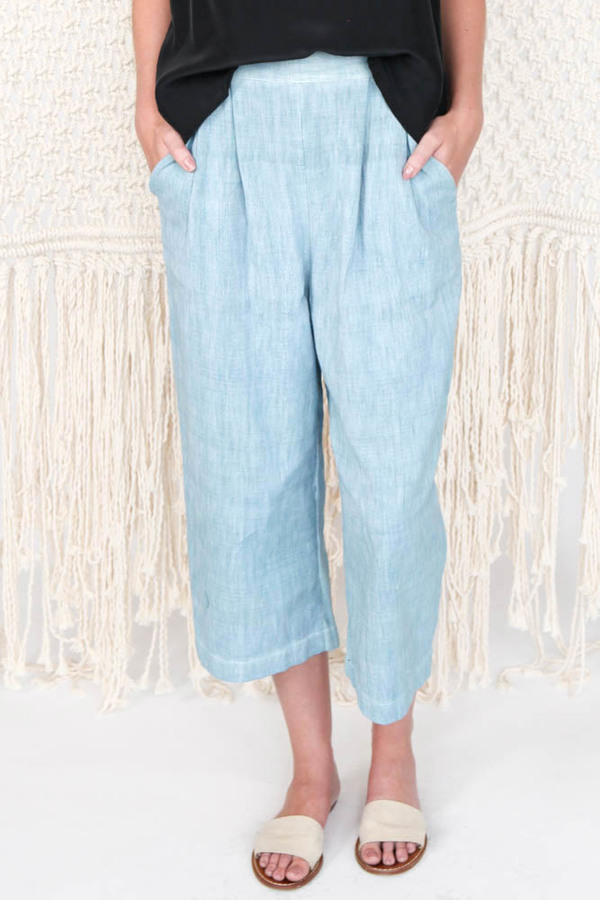 Evens - Tilly Pant