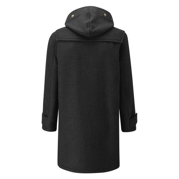 Gloverall Original Monty Duffle Coat