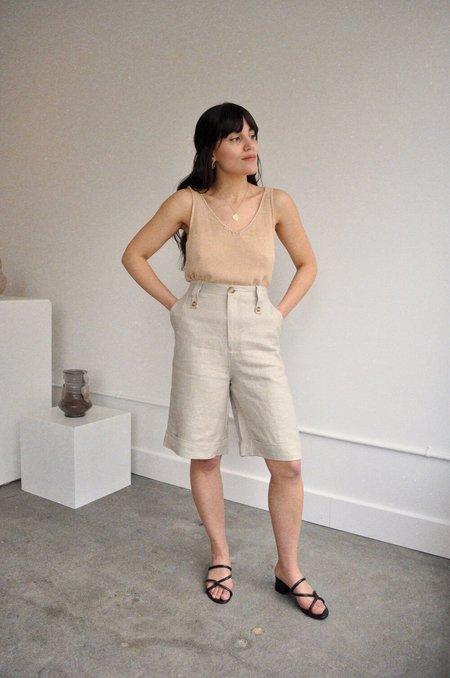 Rita Row Venecia Shorts