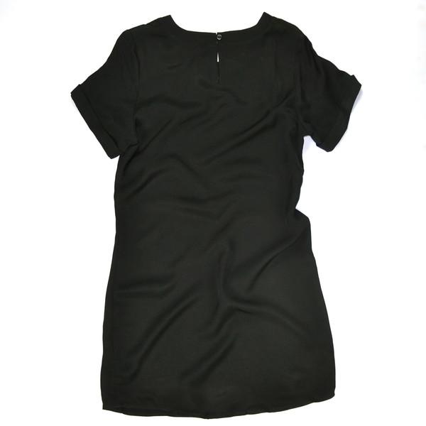 loup - Trooper Dress