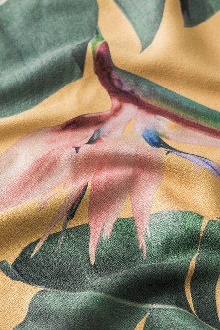 Ri-Ri-Ku Sora PARADISE TOWEL
