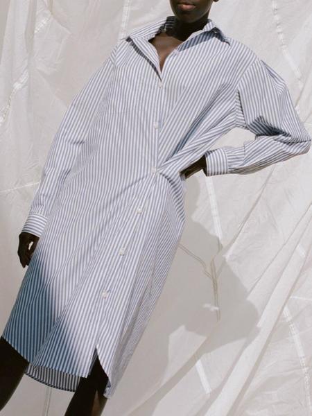 Shaina Mote Portofino Dress