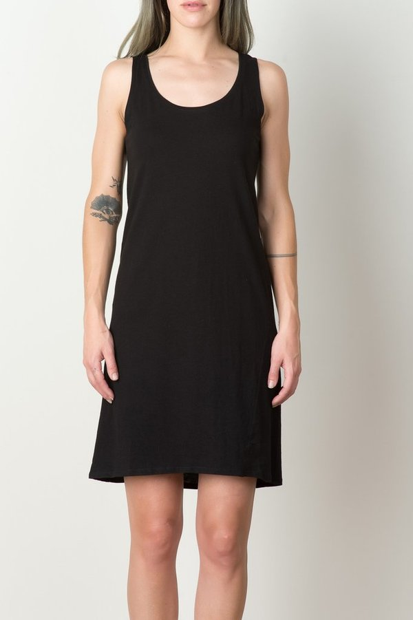 Kowtow Building Block Singlet Dress