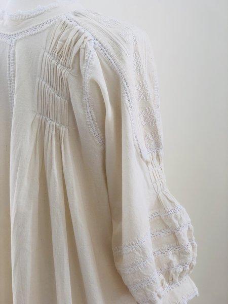 Kin and Kind Vivi One-of-a-Kind Hand Crocheted Dress