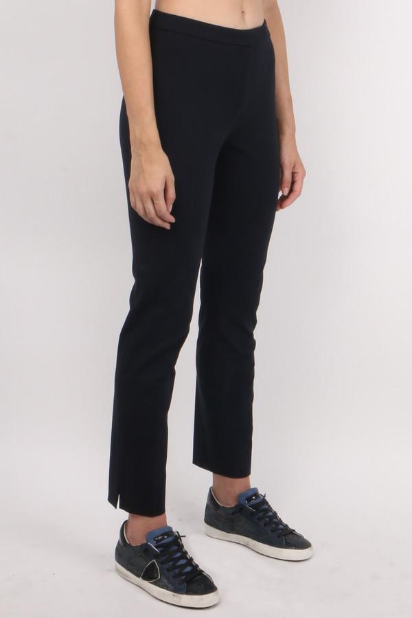Peserico Stretch Cotton Pant