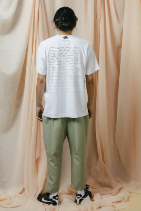 l'equip ONE DAY TEE