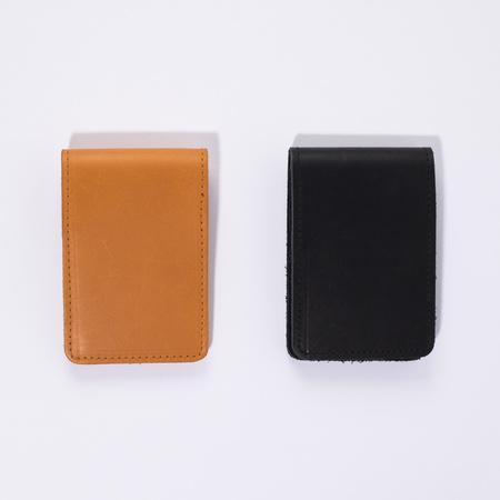 Orsyn Two Slot Wallet