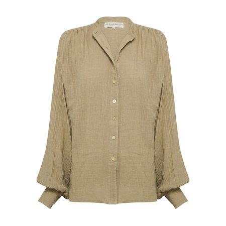 All That Remains Edie Shirt - Stone