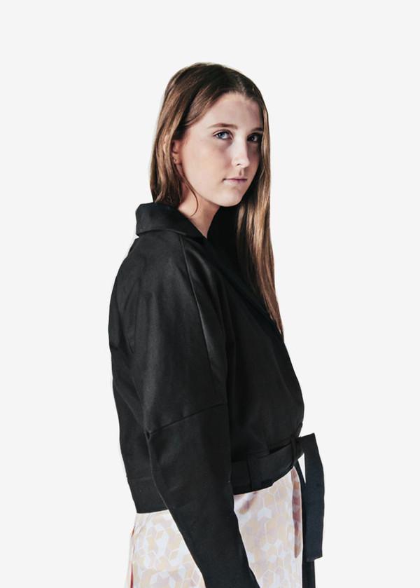 Kowtow Optical Jacket