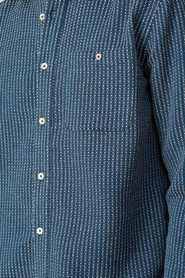 Men's Santo Antao Shirt