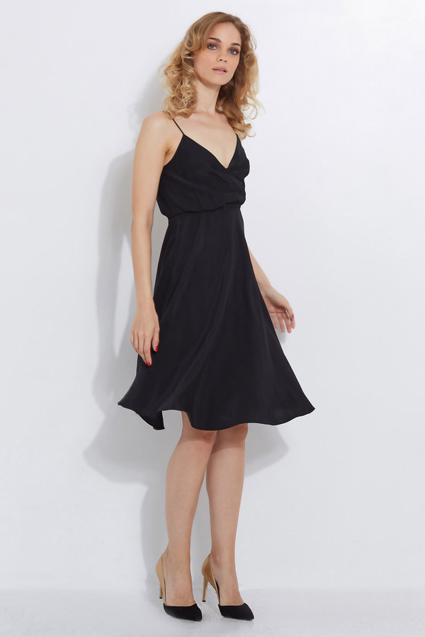 Kisses by Darling Number One Dress *more colors available