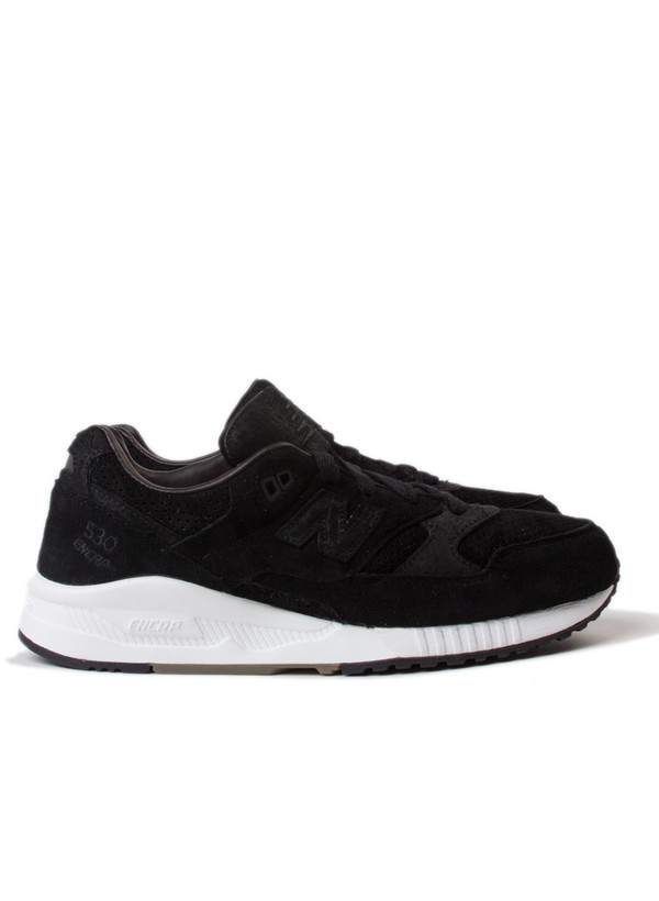 Men's New Balance M530RCB