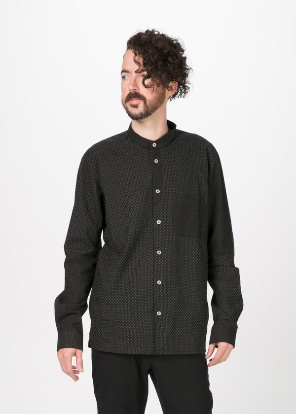 Men's You Must Create Baris Manco Shirt